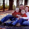 Family : 45 galleries with 1732 photos